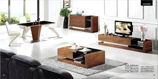coffee table tv stand combo astonish best matching unit and tables cabinet interior design 6