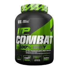 MusclePharm <b>Combat 100</b>% <b>Whey</b>, 5 lb Mocha Cappuccino online ...