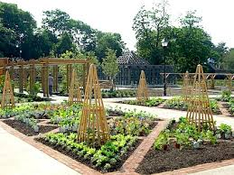 Small Picture 23 fantastic Landscape Architecture Community Garden izvipicom