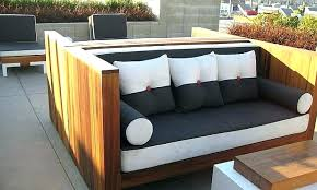 best wood to make furniture. Amazing Best Wood To Make Outdoor Furniture Or Making Garden Appalling For A