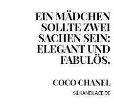 Coco Chanel Zitate Wunderbare Ideen 208 Besten Chanel Bilder Auf