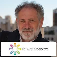 Albert Craus (@Craus_Colectiva) | Twitter