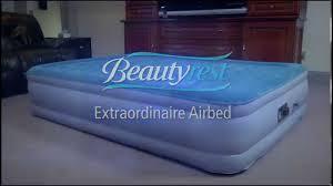 beautyrest air mattress. Beautyrest Air Mattress