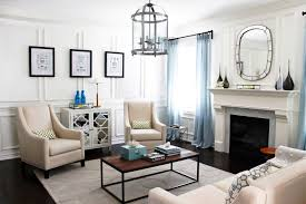 mid century modern eclectic living room. Mid Century Modern Eclectic Living Room Liberty Interior