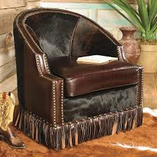 656 best western home decor 1 images