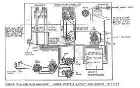telephone wiring diagram rj11 telephone discover your wiring home data wiring diagrams telephone wiring diagram rj11