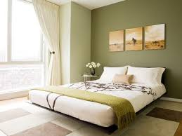 Sophisticated Bedroom Colors Sophisticated Bedroom Decor Idea With Oval Oak Modern Metal