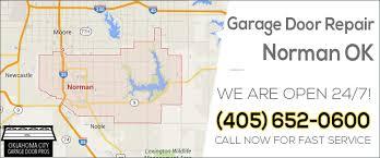 norman garage doorGarage Door Repair Norman OK  PRO Service