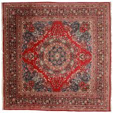 odd types of oriental rugs decoration persian rug s iranian carpets for used
