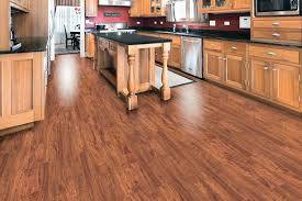cutting vinyl flooring plank floor laminate cutter installing allure tile can you
