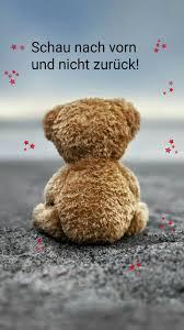 Teddy Moods Leben