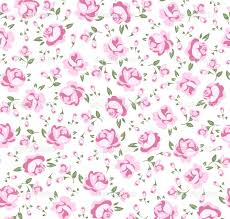 shabby chic wallpaper shabby chic pink wallpaper shabby chic kitchen wallpaper uk