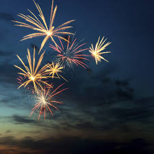 finders keepers are proudly sponsoring the oxford round table s 45th annual firework display in south park oxford