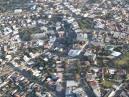 imagem de Sobradinho Rio Grande do Sul n-3