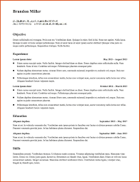 Resume Cover Letter Definition Resume Cover Letter For Build My