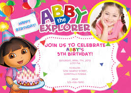online free birthday invitations tips easy to custom birthday invitations ideas invitations card