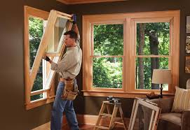S While Each Window Manufacturer Has Specific Installation Instructions For  The Wide Range Of Shapes Styles And Construction Types Available On Whole