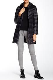 Nordstrom Rack Winter Coats BCBGeneration Missy Packable Hooded Jacket Sponsored By Nordstrom 37