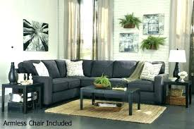 full size of dark gray sectional living room ideas grey couch slipcovers charcoal and loveseat rugs
