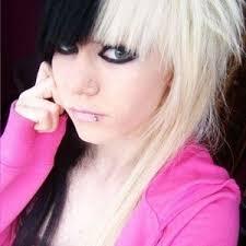 Alicia Shimmel Facebook, Twitter & MySpace on PeekYou