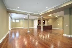 basement floor finishing ideas. Ideas On Finishing A Basement Floor Finished Basements Plans