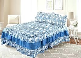 twin ruffle bedding white ruffle bedding white ruffle bedding twin gray ruffle bedding sets twin ruffle bedding