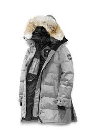 Canada goose Shelburne Parka Black Label Silverbirch Female VM360226p,Canada  Goose chateau parka redwood,canada goose chateau parka for sale,Online Shop