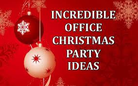 christmas office ideas. Christmas Office Ideas A