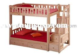 Collection in Bunk Bed Plans With Stairs Bunk Bed Plans With Stairs