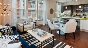 Design District Apartments Style New Ideas