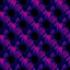 pink and purple and black backgrounds. Interesting Backgrounds Click To Get The Codes For This Image Black And Purple Pink Starbursts  Stars Get Background Intended Backgrounds X