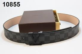 louis vuitton on sale. louis vuitton belt aa replica for sale 3826 on