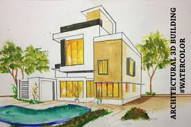 architectural buildings drawings. Fine Buildings For Architectural Buildings Drawings A