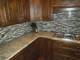 laminate countertop with no backsplash laminate without tile murals for within surprising laminate without for your