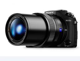 sony rx10 iv. sony to launch cyber shot rx100 iv and rx10 ii in asia australia this month; specs, price, availability rx10 iv 1