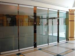 folding office partitions. Sliding Glass Partitions, Movable Frameless Wall Picture From Shanghai Gibo Star International Trade Co. View Photo Of Wall, Folding Office Partitions S