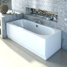 how much does it cost to install a new bathtub cost to install new bathtub cost how much does it cost to install a new bathtub