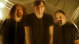 <b>Napalm Death</b> return with new album <b>Throes</b> Of Joy In The Jaws Of ...