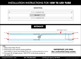picture of diagram 4 lamp t8 ballast wiring diagram more maps T8 Ballast Wiring Diagram click to download the installation instructions unv isnsc 3 lamp t8 ballast 120 philips advance t8 t8 electronic ballast wiring diagram