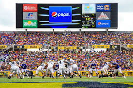 Florida Vs Michigan 2017 Complete Game Preview Odds And