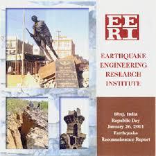 35 / 26 °c wind: Earthquake Rebuilding In Gujarat India