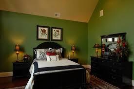 green master bedroom designs.  Bedroom Green Master Bedroom To Designs O