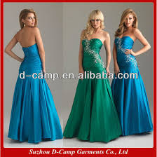party dresses on rent in mumbai long dresses online Wedding Gown On Rent In Mumbai find your wedding mens party wear for rent in mumbai within your budget on rentalwala designer wedding blazers on rent in mumbai men party wear dresses wedding dress on rent in mumbai