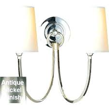 visual comfort sconces. Visual Comfort Co Sconces Sconce Wall . R