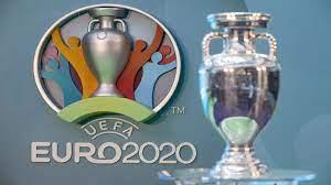 كأس أوروبا 2020 الجديدة: كيف ستدور وأين؟
