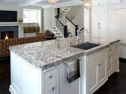 kitchen countertops quartz white cabinets. Quartz Kitchen Countertops Counter Top Picture White Island Cost Cabinets I