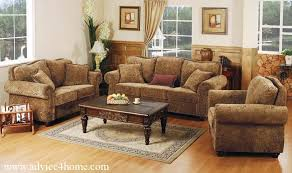 designs of drawing room furniture. Coffee Sofa Set Design In Living Room Designs Of Drawing Furniture I