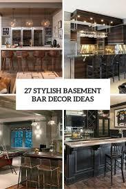 large of elegant ideas decorating home bar coryc large size furniture ideas basement pub ideas how