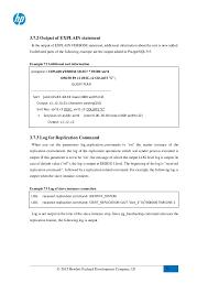 postgresql new features english version