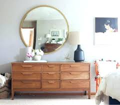 dresser bedroom ideas best dressers for bedroom modern dresser with mirror best ideas on dressers bedroom